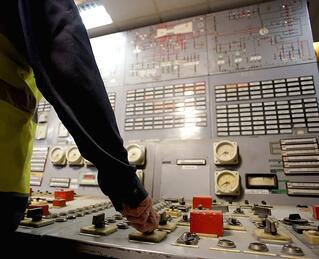 Industrial Control Systems: The Four Generations of SCADA