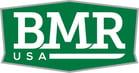 BMR_Logo_RGB.jpg