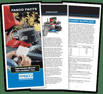 FascoFacts