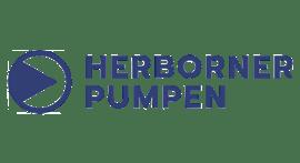 HerbornerPumps