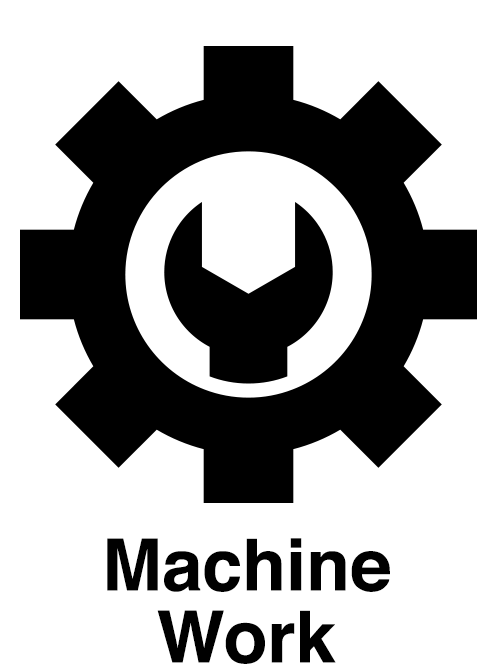MACHINEw-1.png