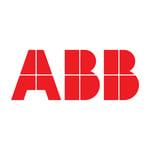 abb 01