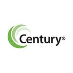 century 01