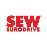 eurodrive 01