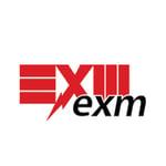 exm 01