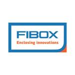 fibox 01