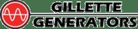 gillette generators 300x65