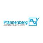 pfannenberg 01