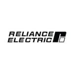 reliance 01