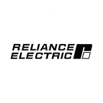 reliance 01