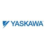 yaskawa 01