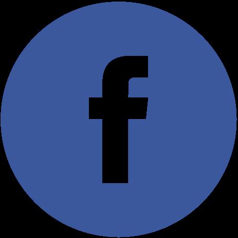 facebook circle color 512