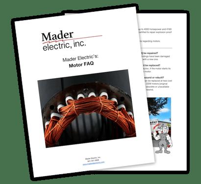 MaderFAQ-1