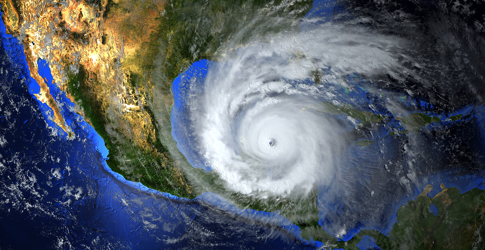 bigstock-Hurricane-Approaching-The-Amer-286634335