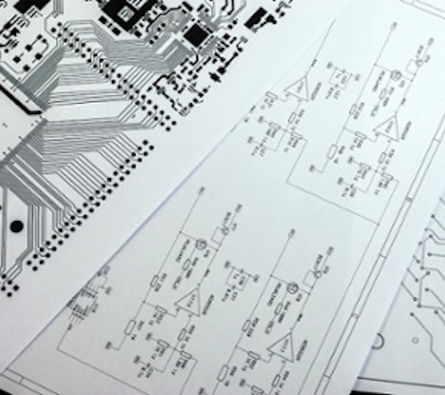 Reading Wiring Diagrams Control - Wiring Diagram For Light Switch •