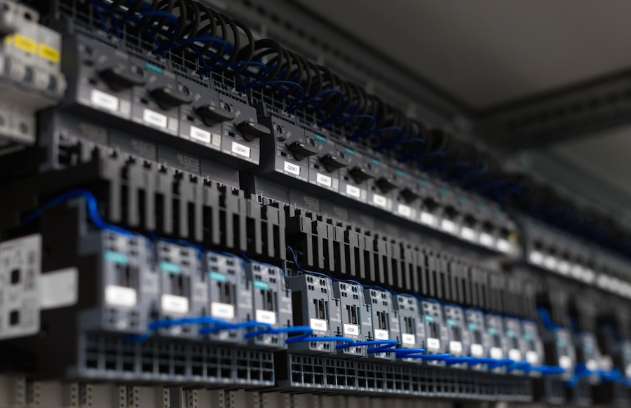 contactors41416.jpeg