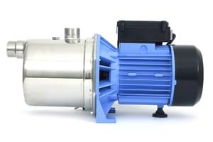 electric motor-2