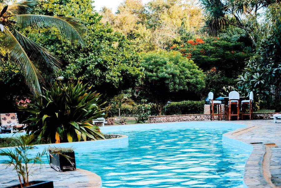 florida pool pump problems