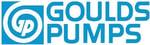 goulds_logo