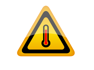 Signs of High Bearing Temperatures and Actions to Take to