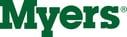 myers_logo
