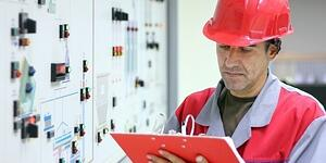 automation troubleshooting electric programming control panels SCADA