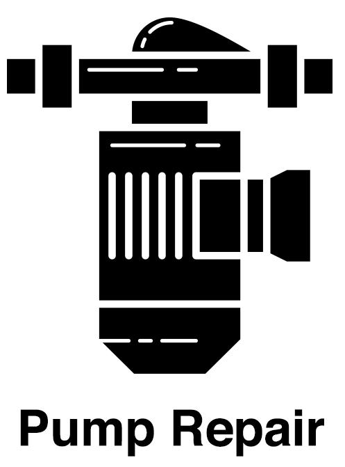 pumprepair-1.png