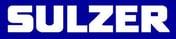 sulzer_logo