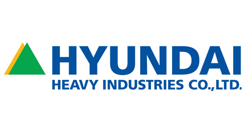 HyundaiHeavy