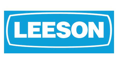 LeesonMotors