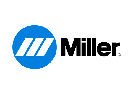MILLER LOGO 13969 450x320