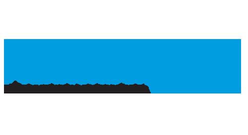 PfannenbergControls