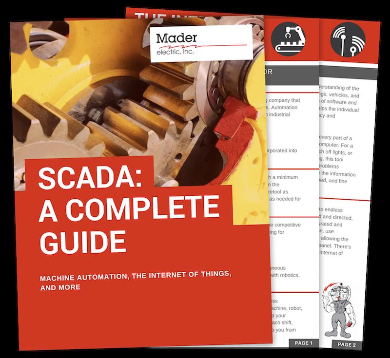 SCADA-1