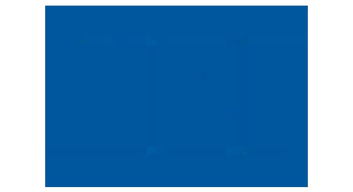 WegMotors