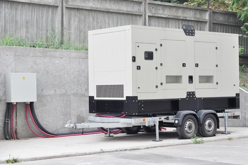 Motors & Pump Repairs + Controls in Sarasota Florida