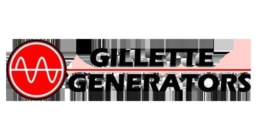 gilettegenerators